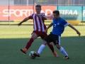 Eesti U-15 - U-17 Tartu FC Santos (20.09.16)-0547