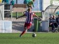 Eesti U-15 - U-17 Tartu FC Santos (20.09.16)-0551