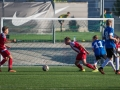 Eesti U-15 - U-17 Tartu FC Santos (20.09.16)-0555