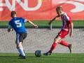 Eesti U-15 - U-17 Tartu FC Santos (20.09.16)-0560
