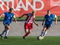 Eesti U-15 - U-17 Tartu FC Santos (20.09.16)-0561