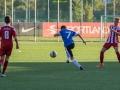 Eesti U-15 - U-17 Tartu FC Santos (20.09.16)-0569