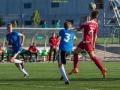 Eesti U-15 - U-17 Tartu FC Santos (20.09.16)-0576