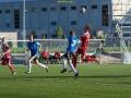 Eesti U-15 - U-17 Tartu FC Santos (20.09.16)-0577