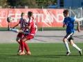 Eesti U-15 - U-17 Tartu FC Santos (20.09.16)-0578