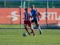 Eesti U-15 - U-17 Tartu FC Santos (20.09.16)-0587