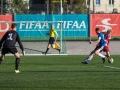 Eesti U-15 - U-17 Tartu FC Santos (20.09.16)-0599