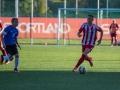 Eesti U-15 - U-17 Tartu FC Santos (20.09.16)-0602