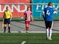 Eesti U-15 - U-17 Tartu FC Santos (20.09.16)-0609