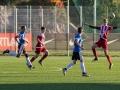 Eesti U-15 - U-17 Tartu FC Santos (20.09.16)-0616