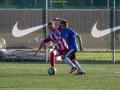 Eesti U-15 - U-17 Tartu FC Santos (20.09.16)-0630