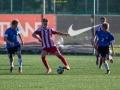 Eesti U-15 - U-17 Tartu FC Santos (20.09.16)-0635