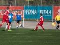 Eesti U-15 - U-17 Tartu FC Santos (20.09.16)-0658