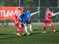 Eesti U-15 - U-17 Tartu FC Santos (20.09.16)-0670