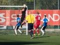 Eesti U-15 - U-17 Tartu FC Santos (20.09.16)-0673