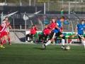 Eesti U-15 - U-17 Tartu FC Santos (20.09.16)-0678