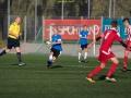 Eesti U-15 - U-17 Tartu FC Santos (20.09.16)-0690