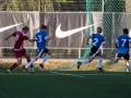 Eesti U-15 - U-17 Tartu FC Santos (20.09.16)-0703