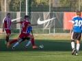 Eesti U-15 - U-17 Tartu FC Santos (20.09.16)-0719