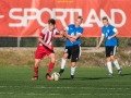 Eesti U-15 - U-17 Tartu FC Santos (20.09.16)-0721