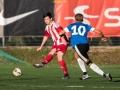 Eesti U-15 - U-17 Tartu FC Santos (20.09.16)-0728