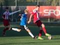 Eesti U-15 - U-17 Tartu FC Santos (20.09.16)-0735