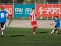 Eesti U-15 - U-17 Tartu FC Santos (20.09.16)-0738