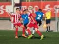 Eesti U-15 - U-17 Tartu FC Santos (20.09.16)-0740