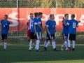 Eesti U-15 - U-17 Tartu FC Santos (20.09.16)-0755