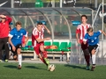 Eesti U-15 - U-17 Tartu FC Santos (20.09.16)-0784