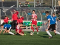 Eesti U-15 - U-17 Tartu FC Santos (20.09.16)-0785