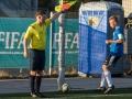 Eesti U-15 - U-17 Tartu FC Santos (20.09.16)-0796