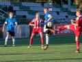 Eesti U-15 - U-17 Tartu FC Santos (20.09.16)-0798