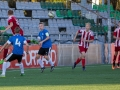 Eesti U-15 - U-17 Tartu FC Santos (20.09.16)-0820