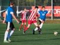 Eesti U-15 - U-17 Tartu FC Santos (20.09.16)-0837