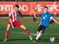 Eesti U-15 - U-17 Tartu FC Santos (20.09.16)-0857
