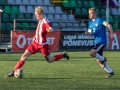 Eesti U-15 - U-17 Tartu FC Santos (20.09.16)-0861
