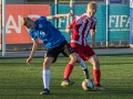 Eesti U-15 - U-17 Tartu FC Santos (20.09.16)-0864
