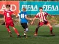 Eesti U-15 - U-17 Tartu FC Santos (20.09.16)-0870