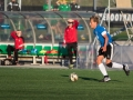 Eesti U-15 - U-17 Tartu FC Santos (20.09.16)-0882