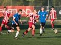 Eesti U-15 - U-17 Tartu FC Santos (20.09.16)-0884