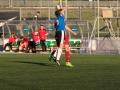 Eesti U-15 - U-17 Tartu FC Santos (20.09.16)-0903