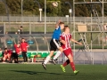 Eesti U-15 - U-17 Tartu FC Santos (20.09.16)-0905