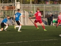 Eesti U-15 - U-17 Tartu FC Santos (20.09.16)-0907