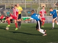 Eesti U-15 - U-17 Tartu FC Santos (20.09.16)-0913