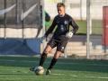 Eesti U-15 - U-17 Tartu FC Santos (20.09.16)-0924