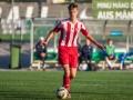 Eesti U-15 - U-17 Tartu FC Santos (20.09.16)-0927