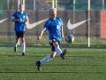 Eesti U-15 - U-17 Tartu FC Santos (20.09.16)-0931