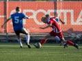 Eesti U-15 - U-17 Tartu FC Santos (20.09.16)-0944