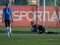 Eesti U-15 - U-17 Tartu FC Santos (20.09.16)-0950
